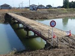 (旧)堀の内橋 2.jpg