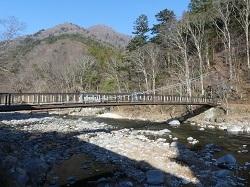 12月の塩原温泉.jpg