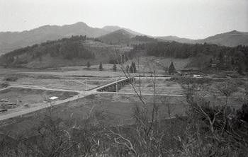 1966年上人橋周辺(錦着山頂より).jpg