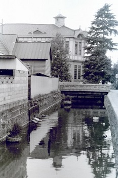 1974年6月旧栃木町庁舎.jpg
