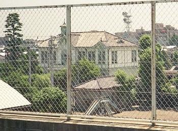 1994年6月15日撮影栃二小屋上より.jpg