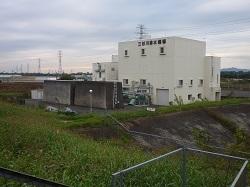 三杉川排水機場.jpg