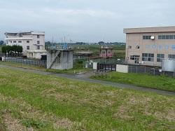 与良川第一第二排水機場.jpg