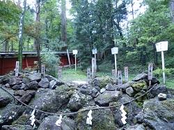 二荒山神社6.jpg