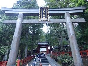 二荒山神社2.jpg