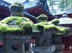 二荒山神社4.jpg