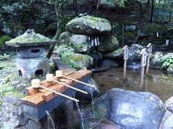 二荒山神社5.jpg