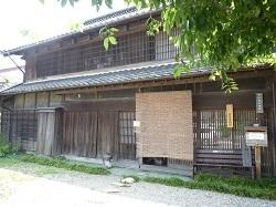 倉賀野宿9.jpg