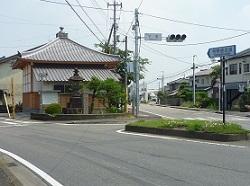 倉賀野宿1.jpg