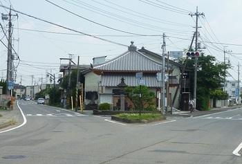 倉賀野宿4.jpg