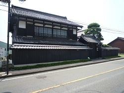 倉賀野宿5.jpg