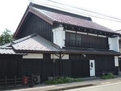 倉賀野宿6.jpg