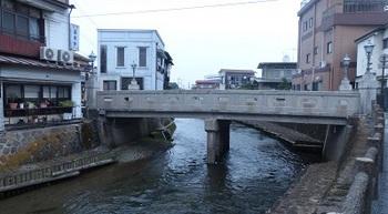 倭橋.jpg