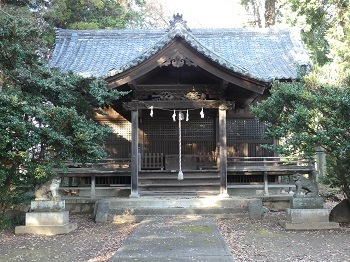 六所神社1.jpg
