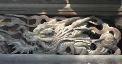 六所神社3.jpg