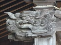 六所神社4.jpg