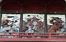 六所神社6.jpg