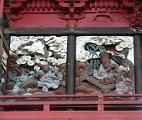 六所神社7.jpg