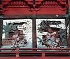 六所神社8.jpg