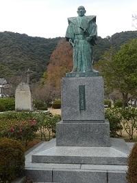 吉川広喜公像.jpg