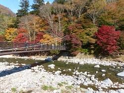 塩原温泉の紅葉(2015年10月).jpg