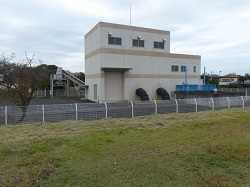 塩沢排水機場.jpg