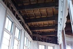 天井裏の構造.jpg