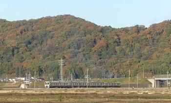 太平山遠望.jpg