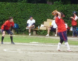 女子ソフトボール2.jpg