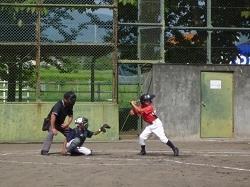 学童野球1.jpg