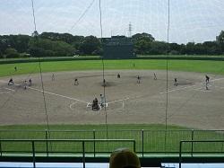 学童野球2.jpg