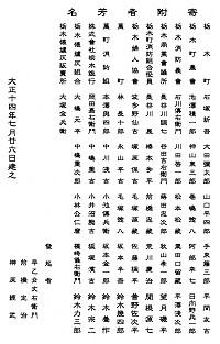 寄附者芳名(碑陰).jpg