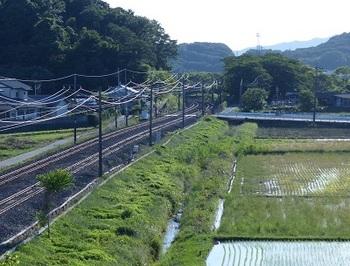 小野寺公園横両毛線遠望1.jpg