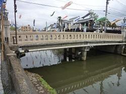 巴波川橋.jpg