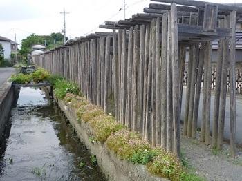 日限浅間神社14.jpg