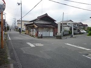 日限浅間神社15.jpg