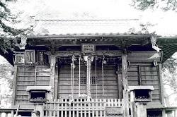 日限浅間神社3.jpg