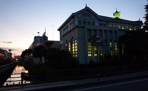 旧栃木町役場庁舎12.jpg