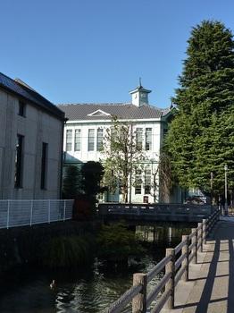 旧栃木町役場庁舎13.jpg