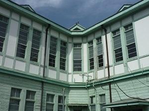 旧栃木町役場庁舎14.jpg