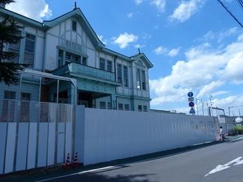 旧栃木町役場庁舎3.jpg