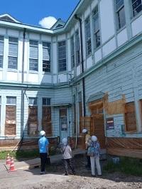 旧栃木町役場庁舎5.jpg