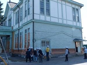 旧栃木町役場庁舎6.jpg