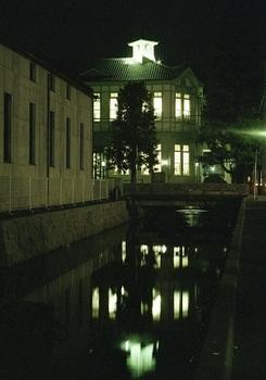 旧栃木町役場庁舎1.jpg