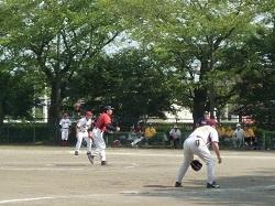男子ソフトボール2.jpg