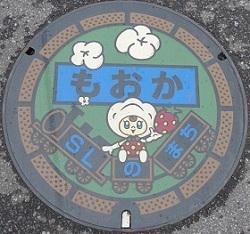 真岡市マンホール2.jpg