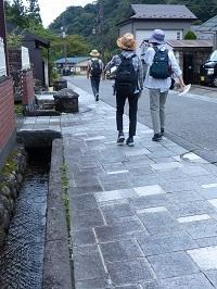 石升の道1.jpg