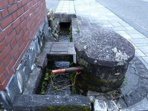 石升の道2.jpg