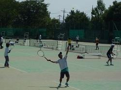 硬式テニス1.jpg