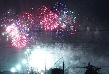 蔵の街花火大会1.jpg